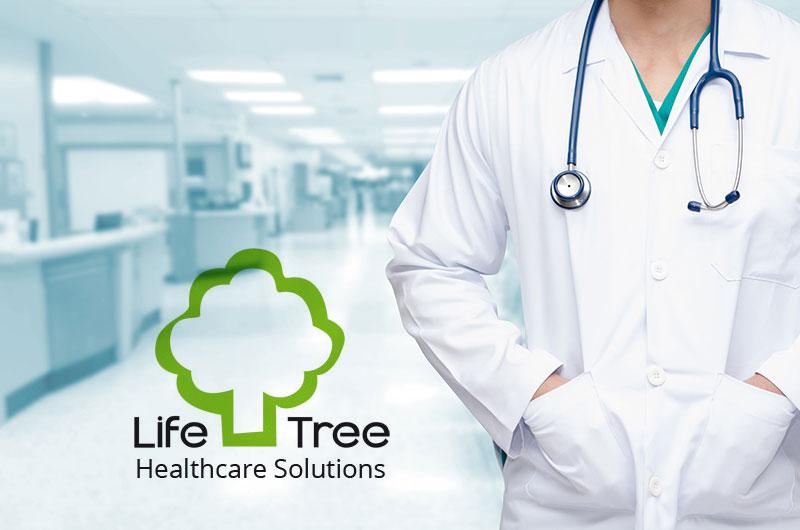Consulenza Vendita Assistenza Prodotti Biomedicali